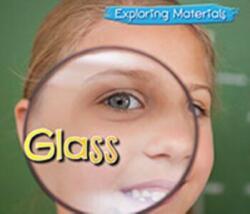 Exploring Materials Pack A (ISBN: 9781406263466)
