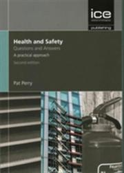 Health and Safety: Questions and Answers (ISBN: 9780727760746)