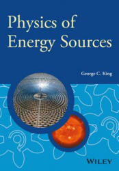 Physics of Energy Sources (ISBN: 9781119961680)