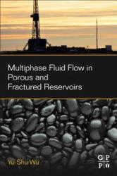 Multiphase Fluid Flow in Porous and Fractured Reservoirs (ISBN: 9780128038482)