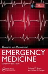Emergency Medicine - Diagnosis and Management (ISBN: 9781498714273)
