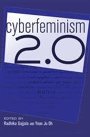 Cyberfeminism 2.0 (ISBN: 9781433113581)