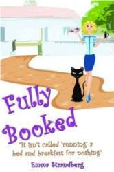 Fully Booked (ISBN: 9781910792551)