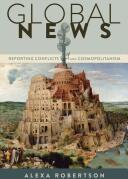 Global News (ISBN: 9781433124242)