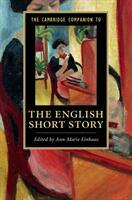 Cambridge Companion to the English Short Story (ISBN: 9781107446014)