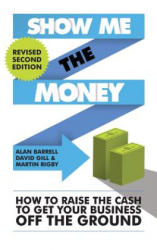Show Me the Money - Alan Barrell, David Gill, Martin Rigby (ISBN: 9781783962396)