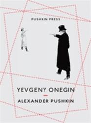 Yevgeny Onegin (ISBN: 9781782271918)