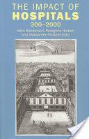 Impact of Hospitals (ISBN: 9783039110018)