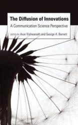 Diffusion of Innovations - A Communication Science Perspective (ISBN: 9781433110832)