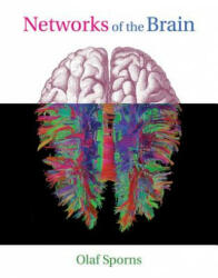 Networks of the Brain (ISBN: 9780262528986)