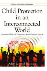 Child Protection in an Interconnected World (ISBN: 9781634836036)