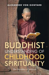 THE BUDDHA (ISBN: 9781785920387)