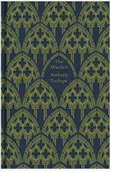 Anthony Trollope - Warden - Anthony Trollope (ISBN: 9780241253984)