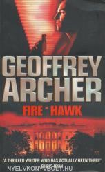 Fire Hawk (2003)