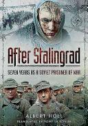 After Stalingrad (ISBN: 9781473856110)