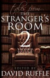 Sherlock Holmes: Tales from the Stranger's Room - Volume 2 - Tales From The Stranger's Room - Volume 2 (ISBN: 9781780922478)