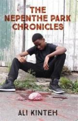 Nepenthe Park Chronicles (ISBN: 9780993460906)