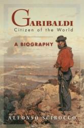 Garibaldi (ISBN: 9780691115405)