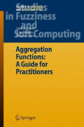 Aggregation Functions (ISBN: 9783540737209)
