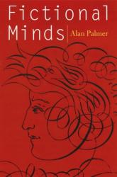 Fictional Minds (ISBN: 9780803218352)