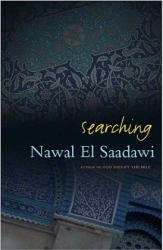 Searching (ISBN: 9781848132221)