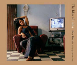 Idea of Cuba (ISBN: 9780826341396)