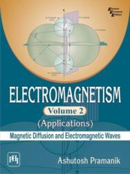 Electromagnetism (ISBN: 9788120349018)