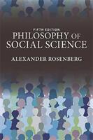Philosophy of Social Science (ISBN: 9780813349732)