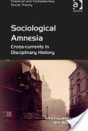 Sociological Amnesia - Alex Law, Mr. Eric Royal Lybeck (ISBN: 9781472442345)