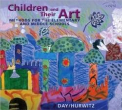 Children and Their Art - Art Education for Elementary and Middle Schools (ISBN: 9780495913573)