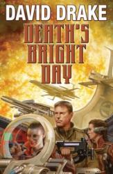 DEATHS BRIGHT DAY (ISBN: 9781476781471)