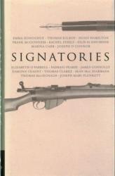 Signatories (ISBN: 9781910820100)