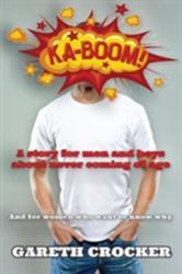 Ka-Boom! (ISBN: 9781928257127)