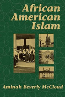 African American Islam (ISBN: 9780415907866)
