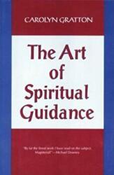 Art of Spiritual Guidance (ISBN: 9780824512231)