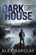 Darkhouse (ISBN: 9780008180874)