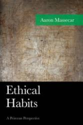 Ethical Habits (ISBN: 9781498508544)