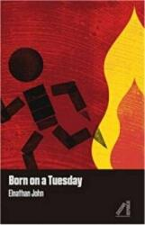 Born on a Tuesday (ISBN: 9781911115021)