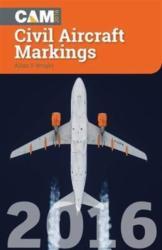 Civil Aircraft Markings (ISBN: 9781857803730)