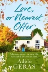 Love, or Nearest Offer (ISBN: 9781784298517)