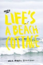 More Life's a Beach Cottage (ISBN: 9781431422562)