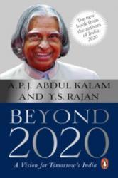 Beyond 2020 (ISBN: 9780143426066)