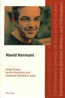 Navid Kermani (ISBN: 9783034318860)