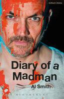 Diary of a Madman - Al Smith (ISBN: 9781350019706)