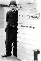 Film Comedy (ISBN: 9781903364352)