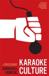 Karaoke Culture (ISBN: 9781934824573)