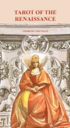 Tarot of the Renaissance (ISBN: 9788883950117)