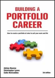 Building a Portfolio Career (ISBN: 9781852527594)