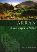 Arran (ISBN: 9781780273693)
