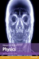 Edexcel GCSE (ISBN: 9781292120225)